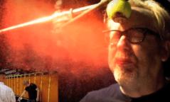 Science sunday: COViD-19 x voedselveiligheid, neussproei en hoe was je handen