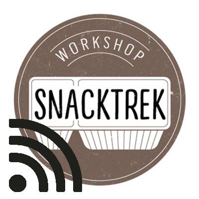 GRATIS online workshop 'kroketten en bitterballen maken'