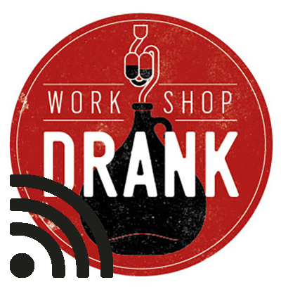 Online workshop 'maak je eigen cider'