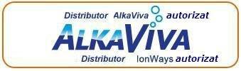 importator distribuitor autorizat aparate purificat filtrat ionizat apa AlkaViva EmcoTech Jupiter