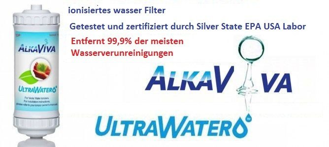 ultrawater-ionisiertes-wasser-filter