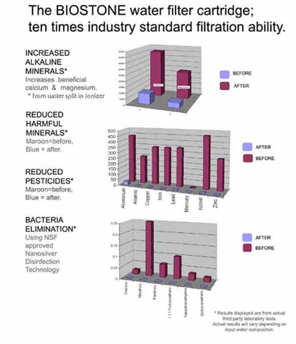 biostone-stats3(1)