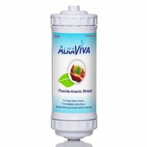 [:en]AlkaViva UltraWater Flouride Arsenic shield water filter [:ro]filtru ionizator apa AlkaViva UltraWater Flour Arsenic
