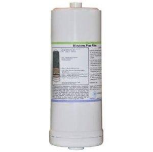 [:en]AlkaViva BioStone Plus tap water filter [:ro]filtru ionizator apa oras AlkaViva BioStone Plus