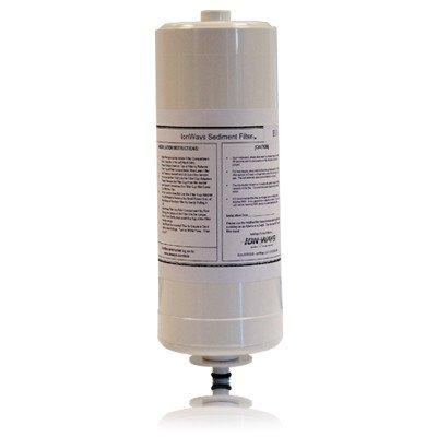 [:en]AlkaViva Athena JS 205 sediment water filter [:ro]filtru sedimente apa ionizator apa AlkaViva Athena JS 205