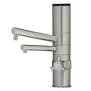 [:en]UltraDelphi IO400U UnderSink water ionizer purifier filter TOP[:ro]Purificator filtru ionizator apa sub chiuveta UltraDelphi IO 400U