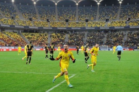 314538-nationala-fotbal-romania-3