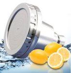 [:en]AlkaViva pHresh shower filter[:ro]filtru dus apa calda si rece AlkaViva