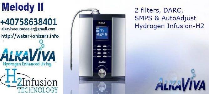 melody-ii-h2-water-ionizer-purifier-alkaviva