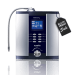 [:en]AlkaViva Athena H2 Water Ionizer & purifier - main [:ro] purificator aparat apa hidrogenata / ionizator apa Athena H2 AlkaViva 1