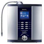 purificator aparat apa hidrogenata / ionizator apa AlkaViva Vesta H2 s