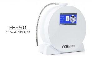 EOS EH 501 WATER IONIZER