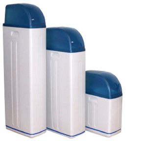 Economysoft-Slim water softner2