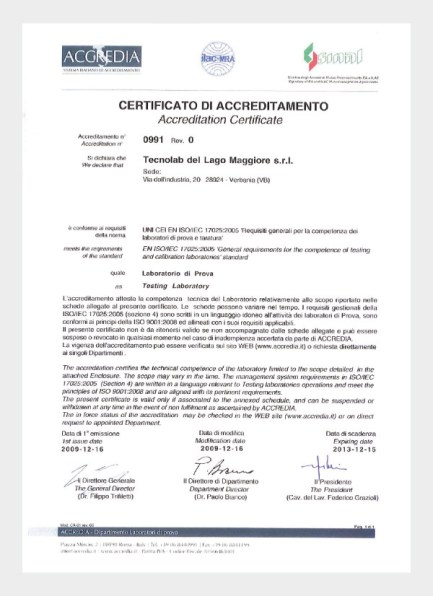 certificateLaCommerce05