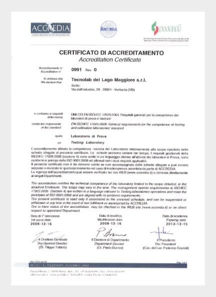 certificateLaCommerce05