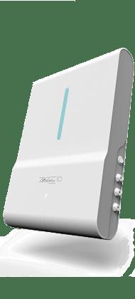 thin10 reverse osmosis