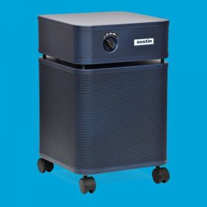 Austin Air Allergy Machine air purifier_standard_blue
