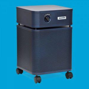 Austin Air Allergy Machine air purifier_standard_blue