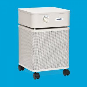 Austin Air purifier healthmate_white-600x600