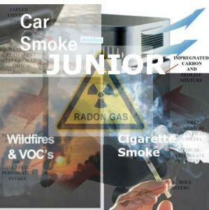 Healthmate-PLUS-JUNIOR Austin-Air-Purifier