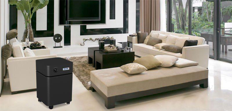 Premium Austin Air Bedroom Machine Hepa Hega Air Purifier With Activated Carbon Zeolite Ionized Alkaline Water With Molecular Hydrogen Best Water Ionizers