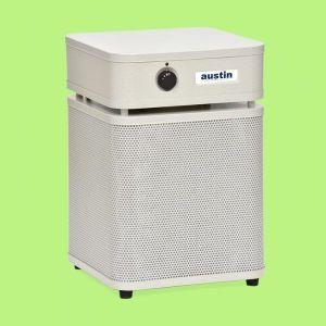 austin air purifier healthmate_plus_junior-sand