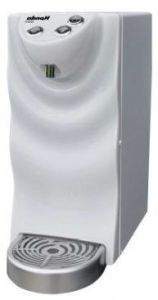 dozator apa filtrata-ionizata aquastrop office compact mini
