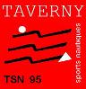 logo_taverny