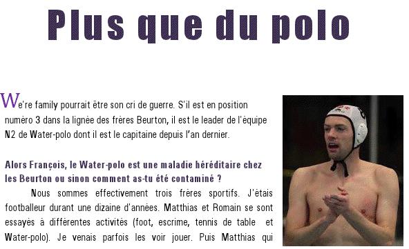 pluspolon_2