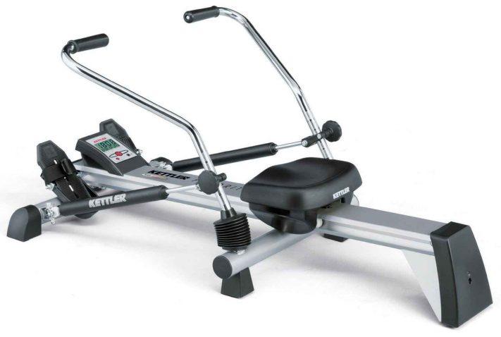 10 Kettler-favorit-rowing-machine