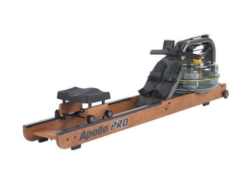 12 apollo-pro-2-indoor-rower