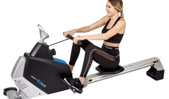 Body Xtreme Fitness Turbo 2000 Review