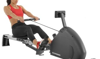 5 schwinn-crewmaster-rowing-machine