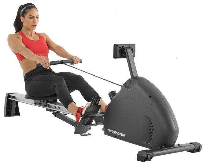5 schwinn-crewmaster-rowing-machine