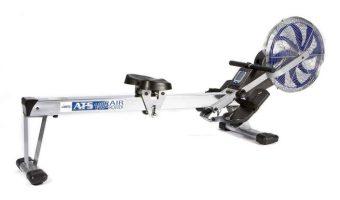 Stamina ATS Air Rower Full Review