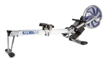 Stamina ATS Air Rower Full Review