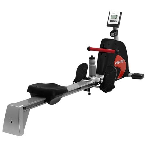 Flywheel Rowing Machine