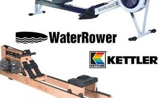 Best Rowing Machine Brands in 2020 | Must Read before you buy One