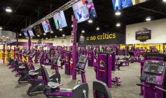 Rowing machine PlanetFitness | Upright, Seated, Cable & Water Rower