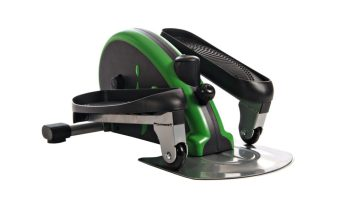 Stamina 55-1610 inmotion elliptical trainer e1000 Review [In-Depth]