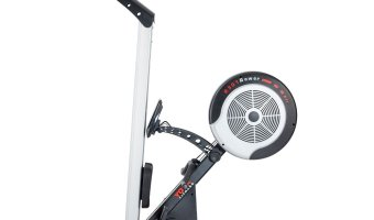 York Fitness Rowing Machine R301 Review | Parts, Manual, & Price