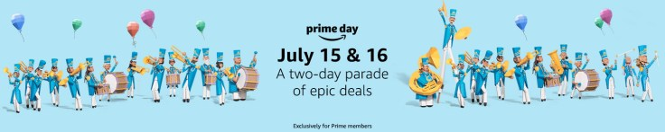 rowing machine prime day deals 2019