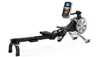 Concept 2 Model D vs Nordictrack Rw500 Review | Must Read