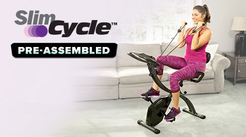Bulbhead Stationary Bike Review