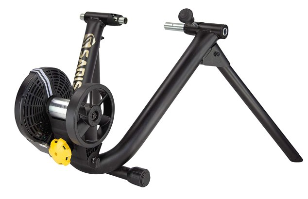 Saris Cycleops M2 Review