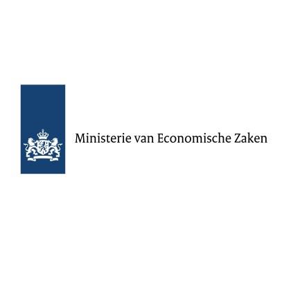 EZ logo vierkant