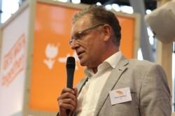 Peter Bulsing van Bucon