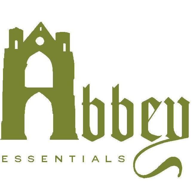 Abbey Essentials