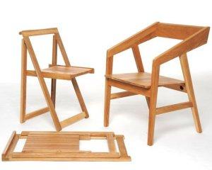 cat-untuk-kursi