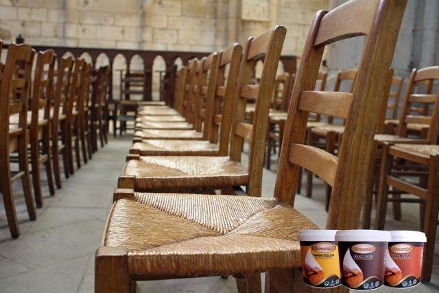 cat-kayu-untuk-furniture-kayu-jati
